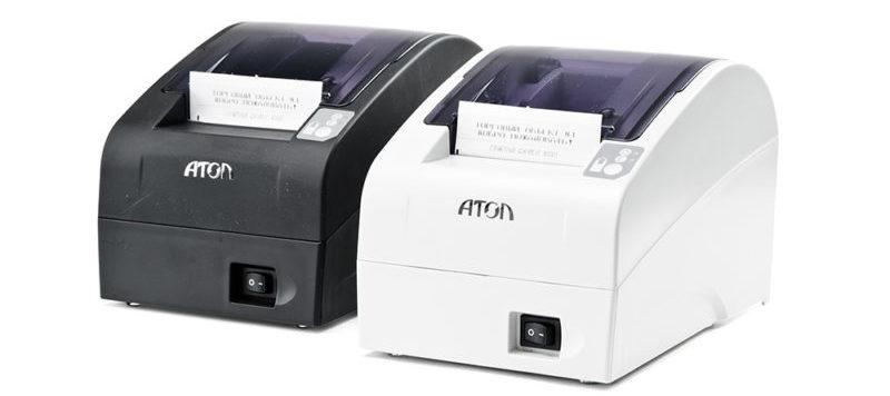 fprint_22_atol